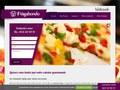 Restaurant Il Vagabondo : resto italien à Arlon