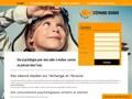 Psychologue Scorier : th�rapeute � Namur