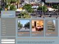 Sud Europ'Immo : vente de murs commerciaux � Nice