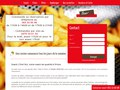 Snack L'Entr'Act : frites à Virton