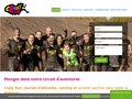 crazy Run : trail en Wallonie
