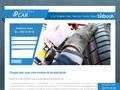 Excellence Car : contrôle technique à Verviers