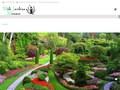 Élagage et paysagiste à Monaco