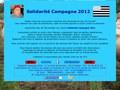 Solidarité Campagne 2012 : association effectuant la vente directe de produits fermiers