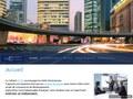 Syldy Consulting : conseils en gestion d'entreprise