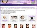 Voyance Audiotel : le site de la voyance sans CB