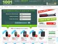 1001 télécommandes : la simplicité pour votre portail