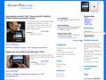Guide Ipad : actualité, test, astuces, infos et accessoires sur l'Ipad