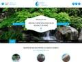 AQUAPRO Natura : aménagement des espaces extèrieurs