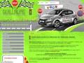 Auto Ecole Guillaume : permis de conduire à La Capelle