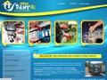 Elec Dany 59 : entreprise d'électricité dans le Nord