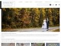 Studio FB : photo de mariage par Annie et Ned à Montréal