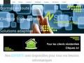NslOne : sécurité informatique