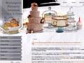 Boulangerie Marion et Romain : boulanger à Beauvois en Cambrésis