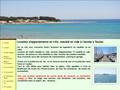 Location appartement villa studio �Toulon dans le Var�