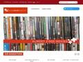 Swiss DVD Shop : tous les bons films suisses à découvrir en DVD