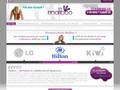 Maliboo Référencement : référencement Google et visiteurs ciblés