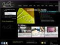 VcomK : agence de communication à Nice