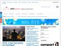 Blog B to B sur l'entreprise numérique