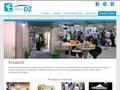Event DZ : salons et foires en Algérie