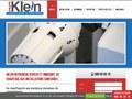 Chauffagiste Klein : dépannage de chauffage à Malmedy