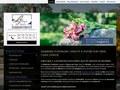 Marbrier Lebigot : jardin du souvenir et columbarium à Caen, Lisieux et Deauville