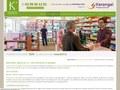 Pharmacie Kerangal : matériel médical à Rennes