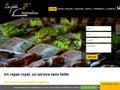 Les Ptits Marmitons : service traiteur à Charleroi