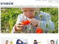 Bebobio : boutique en ligne de vêtements pour bébé