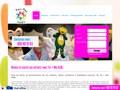 Toi Plus Moi : animation pour anniversaire dans le Hainaut