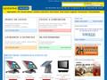 Vente en ligne de matériel et logiciel de caisse