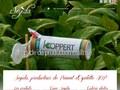 GAEC SEGIDA : piment d'Espelette