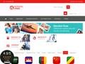 Mondial Visas : visa pour l'Inde