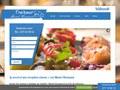 Muriel Hermand : traiteur à Jemeppe-sur-Sambre