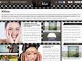 Khloe : le blog féminin pour hommes et femmes