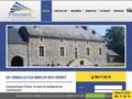 Constructions Poncin : construction de maison à Marche-en-Famenne