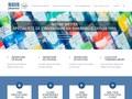 Rgis Pharma : spécialiste des inventaires au service des pharmacies