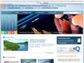 IPTIC : formation professionnelle en gestion de projet