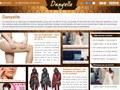 Le blog de Danyelle