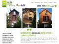 Zen'Eco Logis : entreprise d'isolation à Rouen