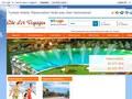 Booking Tunisie : hôtel en Tunisie - prix vacances pas cher