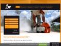 SG Bati Construction : maçonnerie à Genappe