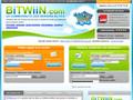 Job pour senior et retraité sur bitwiin.com