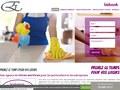 Euro Clean Services : nettoyage de bureaux à Ixelles