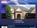 Multi-Prêts Agent : L. Hurteau - Financement, prêt immobilier et hypothèque
