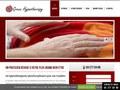 Green Hypnotherapy : hypnose à Liège