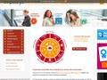Apologic : services � la personne et soins avec le logiciel d�Apologic