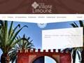 Domaine Villate Limoune : ferme d'h^te au Maroc