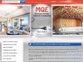 MQE : électricien sur Caudry