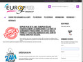Europub France : leader de la PLV en France